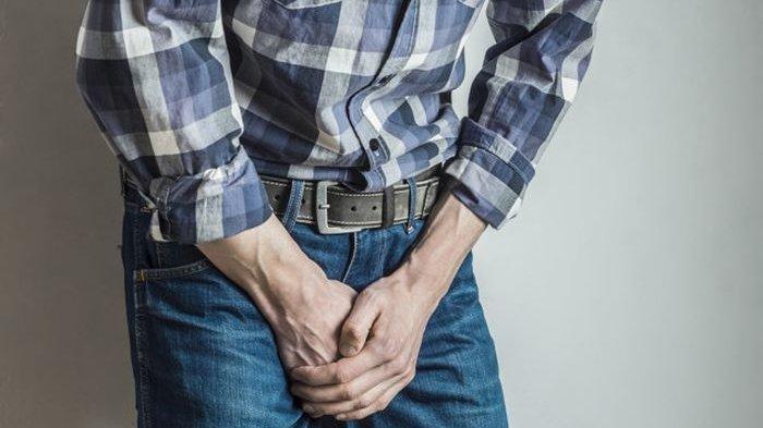 Pria Wajib Tahu, Ini 13 Tanda Testosteron Anda Rendah, Salah Satunya Ukuran Testis Mengecil