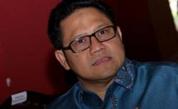 Muhaimin Sebut satu-satunya Cara Membenahi Jakarta adalah Mengganti Ahok