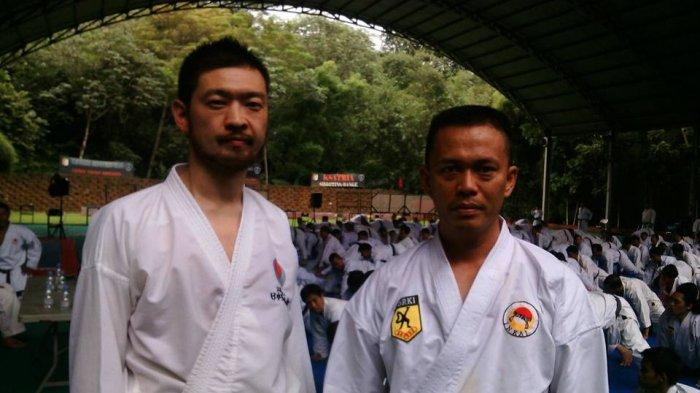 Tim Karate Babel Rebut Juara Ketiga Kata Beregu Putri di Kejurnas Inkai - muharun_20170312_102611.jpg