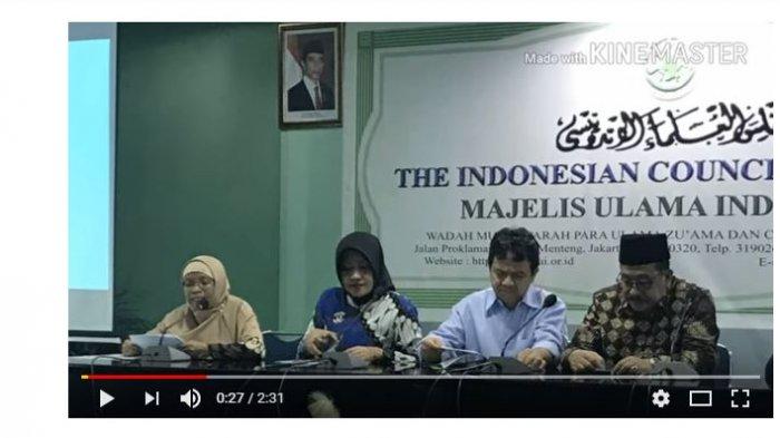 Raffi Ahmad Cs Terancam Tak Main Pesbukers, MUI Desak 5 Program Ramadhan Ini Disetop