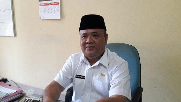 Kabar Gembira, Kabupaten Bangka Dapat Jatah 250 Formasi CPNS