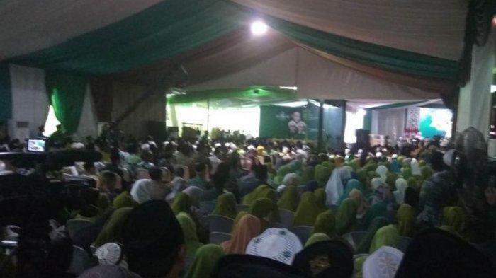 Kiai NU Sepakat Tak Sebut Kafir Kepada Non-Muslim di Indonesia