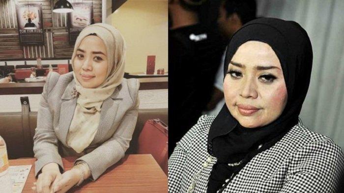 3 Kali Menjanda, Muzdalifah Tak Tahan hingga Setuju Jadi Istri Brondong yang 15 Tahun Lebih Muda