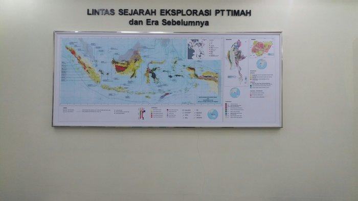 Wiki Bangka : Riview Museum Timah Indonesia di Pangkalpinang - museum-timah-44.jpg