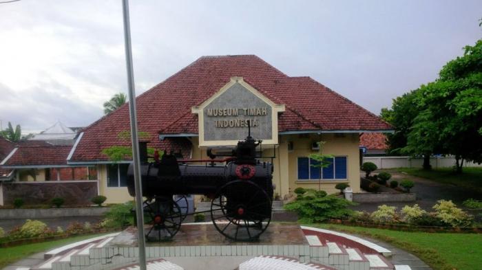 Wiki Bangka : Riview Museum Timah Indonesia di Pangkalpinang - museum-timah_20160313_204823.jpg