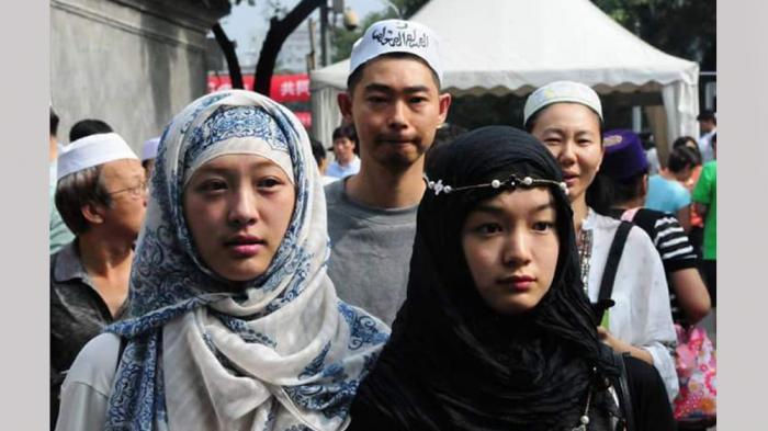 muslimah-tiongkok_20151127_214906.jpg