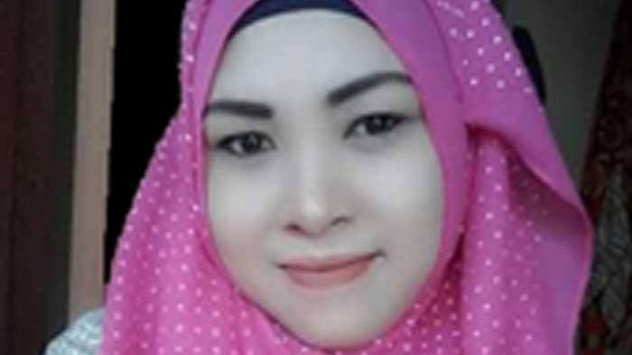 Ternyata Ini Hasil Tes DNA Wanita Hamil Korban Mutilasi