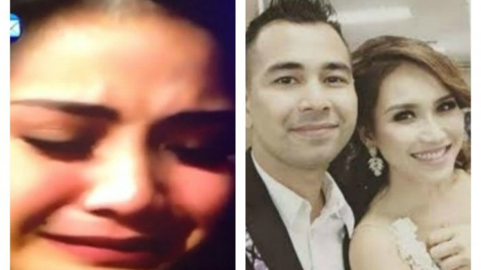 Pria Ini Sempat Dituding Saksi Nikah Siri Raffi Ahmad dan Ayu Ting Ting, Bukan Orang Sembarangan