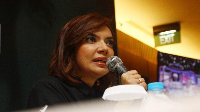 6 Publik Figur yang Bela Aksi Wawancara Kursi Kosong Najwa Shihab, Begini Respons Susi Pudjiastuti