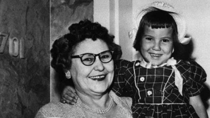 Kisah Wanita Bernama Nannie Doss Bunuh Setiap Suami yang Dinikahinya