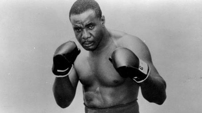Awal Kehancuran Sonny Liston, KO dari Muhammad Ali hingga Tewas Misterius