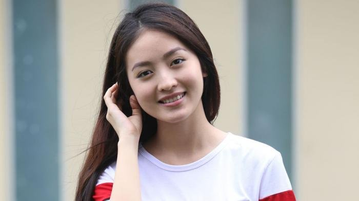 Datang Ke Palembang Natasha Wilona Langsung Cari Pempek