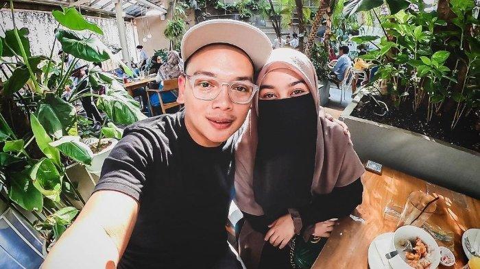 Tak Kunjung Hamil, Selebram Cantik Ini Malu Hati dan Minta Natta Reza Kawin Lagi, Reaksi Suaminya?
