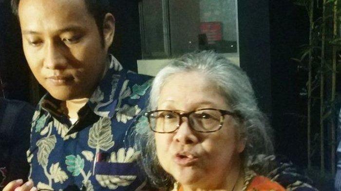 KISAH Jadul Seorang Nenek Tinggal di Hotel Mewah Selama 10 Tahun, Ini Sumber Uangnya