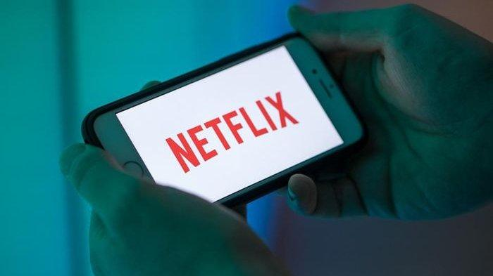 40 & Serial Film Ini Akan Dicabut Per Agustus di Netflix, Ini Link Download dan Streaming Film Seru
