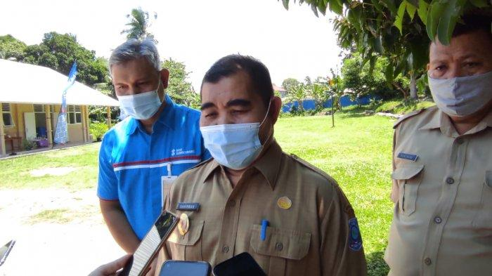 Pemkab Bangka Barat Terbitkan SE Netralitas, Kades dan Anggota BPD Dilarang Terlibat Kampanye Paslon