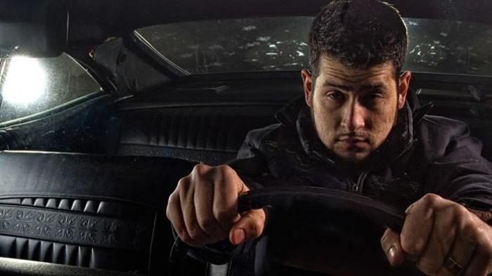 Berisiko Kecelakaan, Pahami Cara Menyalip Kendaraan yang Aman