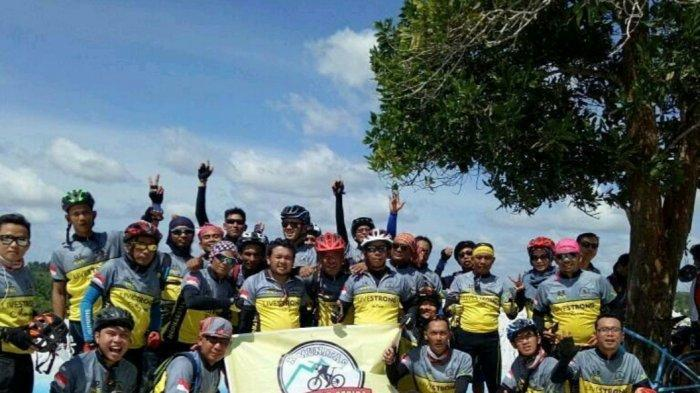 KNSP, Ngincang Sepida Sampai Tue, Tiap Tahun Ikut Berkurban - ngincang3.jpg