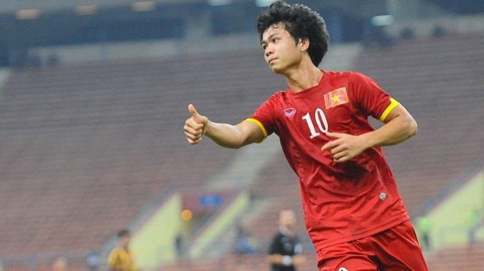 4 Tim Lolos ke Perempat Final Sepak Bola Asian Games 2018, Timnas U-23 Indonesia Ditentukan Sore Ini