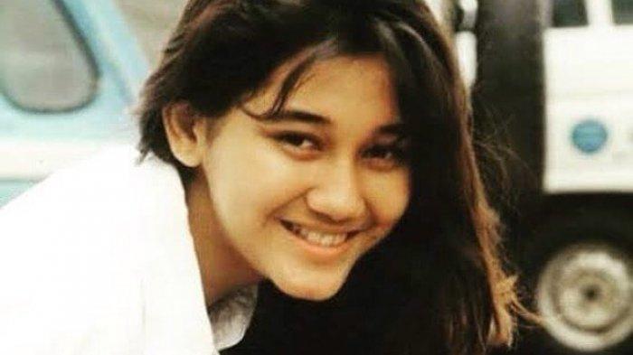 Nike Ardilla Sudah 24 Tahun Wafat, Begini Kronologi Kecelakaan yang Merenggut Nyawanya di Usia Muda