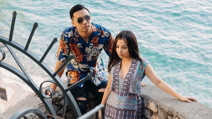 Sahabat Nikita Willy Bongkar Cerita Sempat Dilarang Publikasi Soal Lamaran Indra Priawan