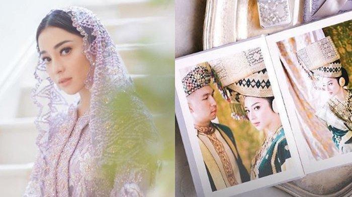 Kebiasaan Indra Priawan di Kamar Mandi Bikin Istri Syok, Nikita Willy: Aku Ngintip Terus