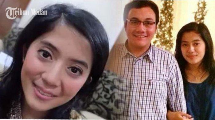 Budi Waseso Khawatir Makanan untuk Undangan Pernikahan Putrinya Tak Cukup