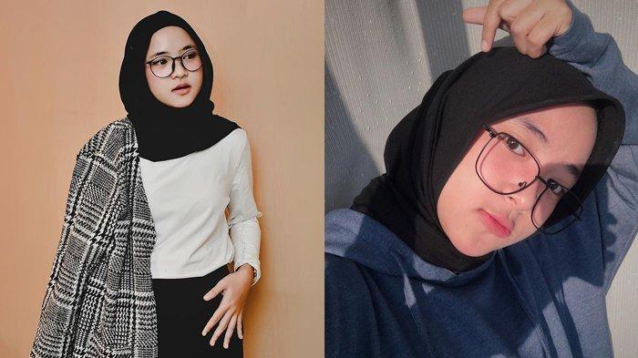 Cantik-cantik Nissa Sabyan Tak Malu Mengakui Tingkah Laku Ini, Personel Band Tak Bisa Mencegah