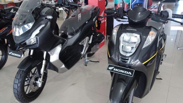 PT NSS Luncurkan Honda Terbaru ADV 150 dan GENIO, Berikut Fitur Andalannya - nss-pkp.jpg