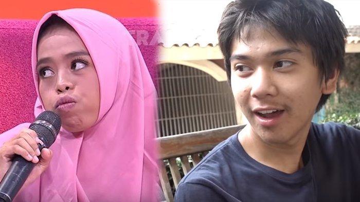 Terlihat Alay dan Konyol Ini 5 Fakta Nurrani Siswa Berprestasi hingga Bercita-cita Jadi Dosen