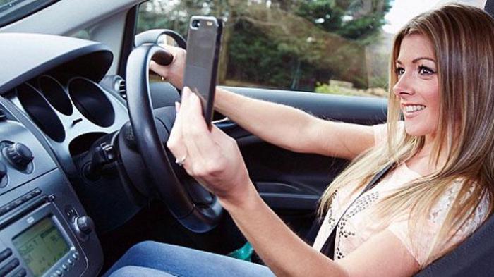 Ada 3 Hal Perlu Diperhatikan, Ini Panduan Lengkap Mengatur Kaca Spion Mobil