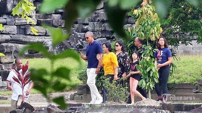 Menarik Ini Tiga Kampung Wisata yang Wajib Disinggahi Saat Liburan ke Yogyakarta