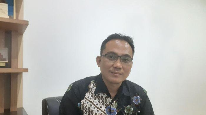 Komoditas Timah Berperan Besar dalam Ekspor dari Bangka Belitung ke Luar Negeri.
