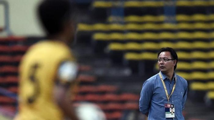 Kalahkan Korea Selatan, Pelatih Timnas U-23 Malaysia Buka Kunci Kemenangan Timnya