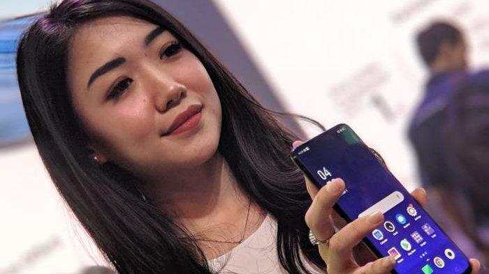 Mau Beli Handphone Jelang Lebaran, Oppo15 dan Reno5 5G Turun Harga, Terbaru Oppo A74,Ini Harganya