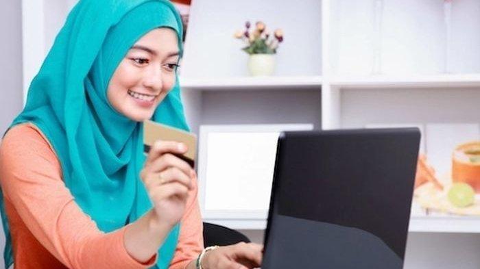 Pesan Sofa Secara Online, Wanita Ini Ngakak saat Barang Datang ke Rumah, Ternyata Ini Terjadi