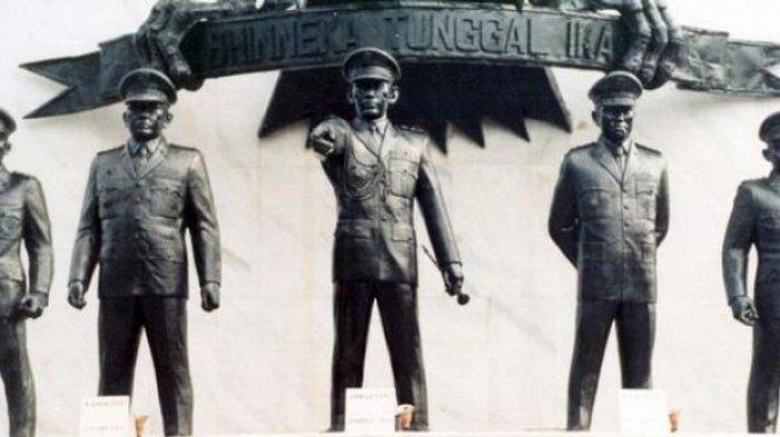 Banyak yang Tak Tahu, PKI Ternyata Rencanakan Culik 8 Jenderal, Begini Kisahnya