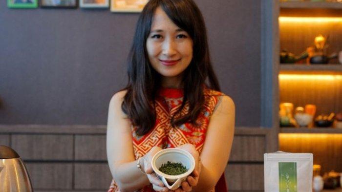 Rahasia Orang Jepang Memperoleh Umur Panjang, Makan Sehat hingga Pilih Jalan Kaki