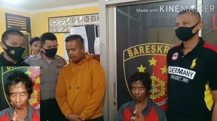 Kades Rias Akui Kebohongan Pakde Nasamsumarno Bukan Kasus Pertama Kalinya