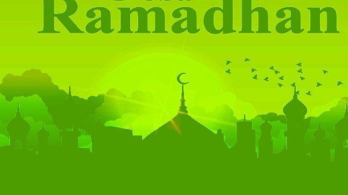 Manfaat Luar Biasa Puasa Ramadhan Bagi Kesehatan, Simak Penjelasannya
