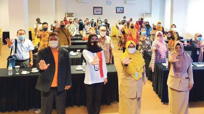 Pemerintah Provinsi Bangka Belitung Konsisten Tekan Angka Kenakalan dan Kekerasan Terhadap Anak - pangkalpinang-1412.jpg