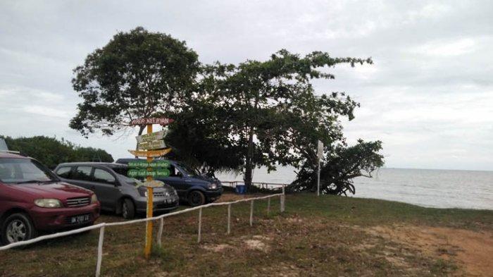 Hutan Kemasyarakatan Belantu Jaye Belitung Tidak Kalah Menarik, Ini Rencana Pengembangannya