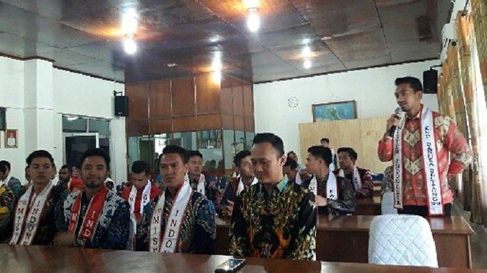 para-peserta-mister-indonesia_20180803_134939.jpg