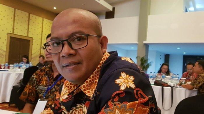 Muktamar PBB ke-5 Digelar di Belitung, Presiden Joko Widodo Diagendakan Hadir