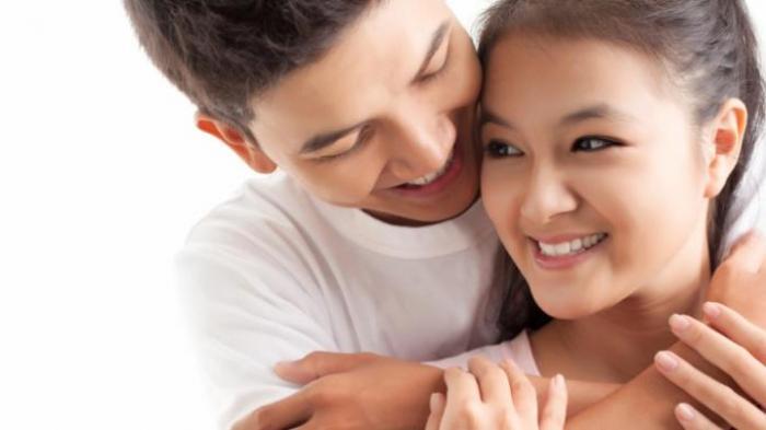 Lagi PDKT atau Kasmaran, Coba Kata Rayuan dan Romantis Ini Cocok Buat Pasanganmu