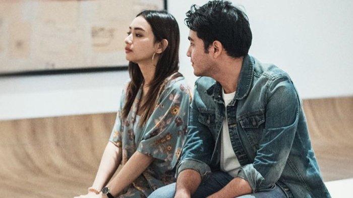 Awalnya Benci Lalu Jadi Cinta, Pasangan Artis Muda Ini Kini Bakal Segera Naik Pelaminan