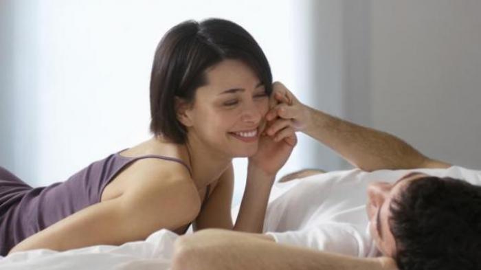 Hindari 8 Kebiasaan yang Merusak Kehidupan Seks