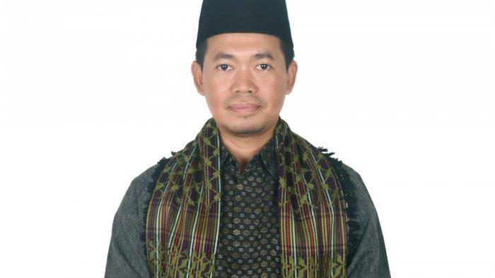 Ketua PWNU Bangka Belitung Sambut Baik Peresmian Makorem 045/Gaya