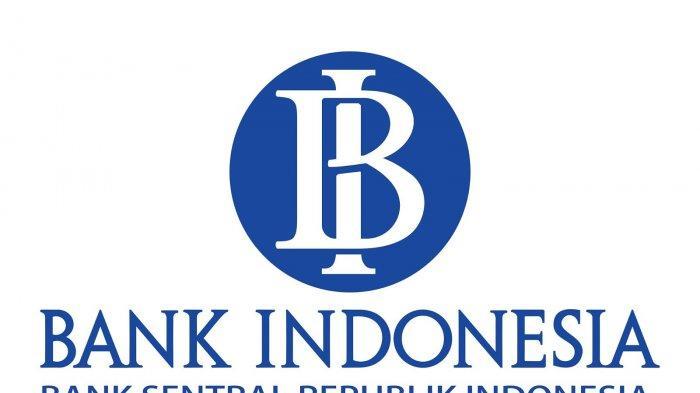 Bank Indonesia Buka Lowongan Kerja untuk Lulusan S-1 dan S-2 Sejumlah Bidan Studi, Ini Syaratnya