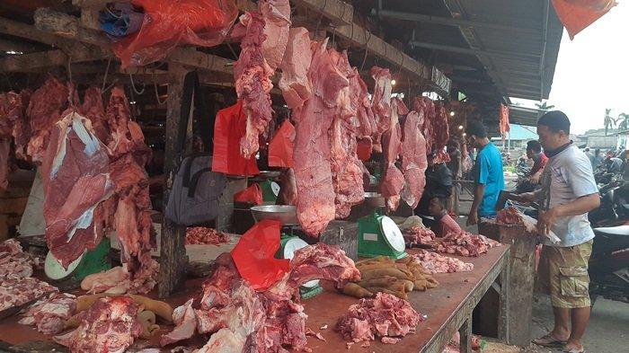 Cara Menyimpan Daging Kurban Agar Tidak Cepat Rusak